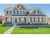 View 10322 Pahokee Dr # 23 Mint Hill NC