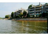 View 7332 Lakefront Dr # 4 Charlotte NC