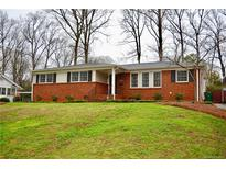 View 5227 Chedworth Dr Charlotte NC