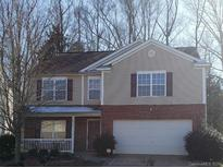 View 2615 Buckleigh Dr Charlotte NC