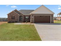 View 195 Castle Pines Ln # 69 Statesville NC
