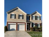 View 5705 Old Meadow Rd Charlotte NC