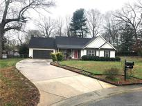 View 509 Evergreen Pl Monroe NC