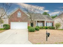 View 2027 Bridleside Dr # 12 Indian Trail NC