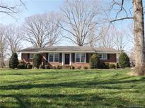 View 7505 Pleasant Hill Church Rd Marshville NC