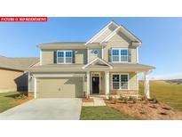 View 272 Preston Rd # 161 Mooresville NC