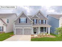 View 353 Preston Rd # 267 Mooresville NC