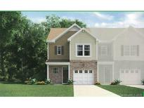 View 5372 Orchid Bloom Dr # 16 Indian Land SC