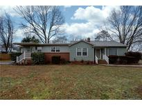 View 78/80 18Th Nw Ave Hickory NC