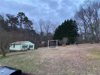 View 5116 Archdale Dr # 8 Conover NC