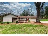 View 708 12Th Ave Hickory NC