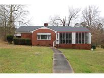 View 1300 Center St Wadesboro NC