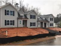 View 708 Shuttles Way Fort Mill SC