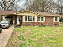 View 311 N Little Texas Rd Kannapolis NC