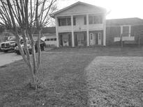 View 1320 Cone St Wadesboro NC