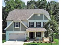 View 4005 Hyde Park Dr # 183 Indian Trail NC
