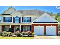 View 228 Tributary Dr Rock Hill SC
