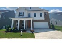 View 3008 Quinebaug Rd # 130 Fort Mill SC