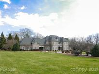 View 3226 Banberry Dr Statesville NC