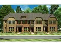 View 5345 Orchid Bloom Dr # 54 Indian Land SC