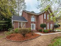 View 1595 Summit View Dr Rock Hill SC
