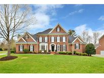 View 7814 Stonehaven Dr Marvin NC