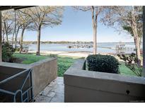 View 670 Portside Dr Davidson NC