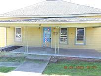 View 45 3Rd St Cramerton NC