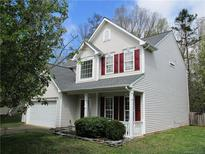 View 3009 Moonstone Ln Indian Trail NC