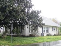 View 600 8Th St # 16 Spencer NC