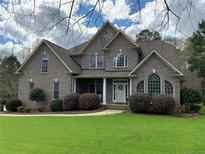 View 1016 Rolling Park Ln Fort Mill SC
