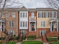 View 813 Granby Dr Fort Mill SC