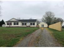 View 116 Peridot Dr # 49 Statesville NC