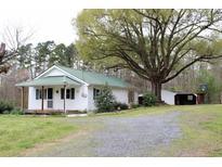 View 20827 Nc Hwy 73 Hwy Albemarle NC