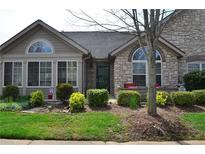 View 812 Wynnshire Dr # C Hickory NC