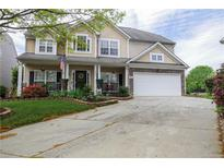 View 1503 Langdon Terrace Dr # 98 Indian Trail NC