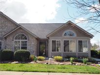 View 806 Wynnshire Dr # A Hickory NC