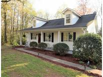 View 1007 Forest Dr Marshville NC