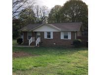 View 207 Watkins St Huntersville NC