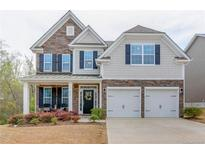 View 813 Coralbell Way Tega Cay SC