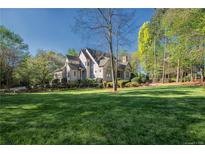 View 191 Vineyard Dr Mooresville NC