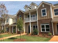 View 236 Overstone Ct # 15 Fort Mill SC
