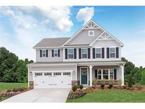 View 7004 Waterwheel Sw St # 36 Concord NC