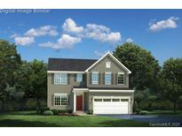 View 7008 Waterwheel Sw St # 37 Concord NC