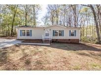 View 110 Keyside Ln Mooresville NC