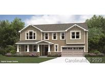 View 9044 Willowfield Dr # 244/Kendall Charlotte NC