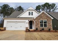 View 577 Rustlewood Way # 20 Rock Hill SC