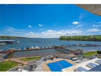 View 7831 Spinnaker Bay Dr Sherrills Ford NC