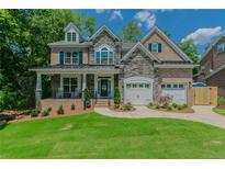 View 417 Kimbrell Crossing Dr Fort Mill SC