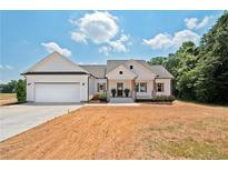 View 259 Lone Pine Rd # 3 Statesville NC